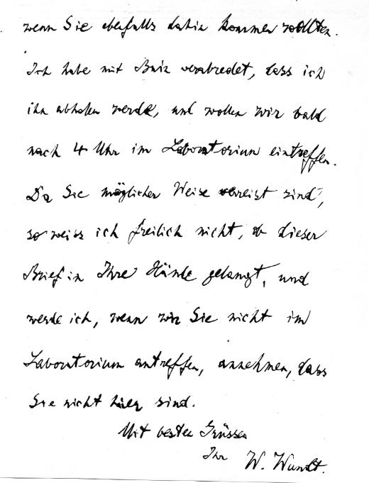 Stanford sample essays college confidential
